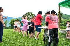 DSC04323 (mjyuan‧快門瞬間‧剎那永恆) Tags: sony a73 a7iii 2870 cute camping camp cook taiwan coleman