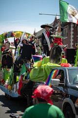denver_pride_2019-272.jpg (Juan Juanston) Tags: festival pride denver gay queer colorado questioning transgender lesbian queen parade bisexual