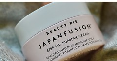 Japanfusion: A Truly Supreme Cream (0606phannu247) Tags: japanfusion a truly supreme cream
