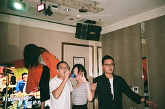 019056410019 (The_Can) Tags: 2019 may taiwan the can film mju 2 zoom 3880 c200