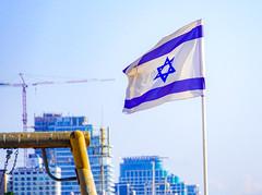 2019.06.13 Hilton Beach at Tel Aviv Pride, Tel Aviv Israel 1640011