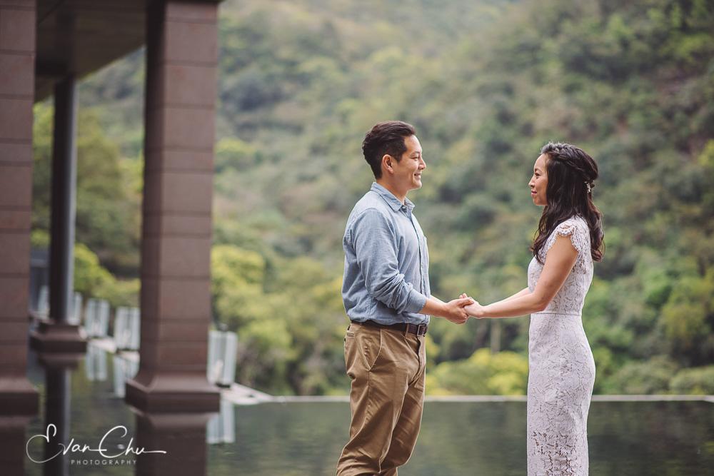 北投麗禧溫泉酒店-婚禮紀錄
