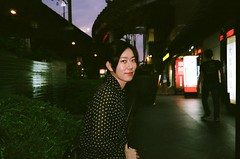 019056400031 (The_Can) Tags: 2019 may june taiwan the can film olympus mju ii zoom 3880 xtra 400 superial
