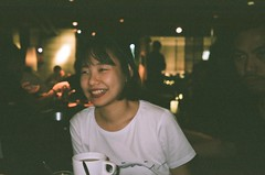 019056400017 (The_Can) Tags: 2019 may june taiwan the can film olympus mju ii zoom 3880 xtra 400 superial
