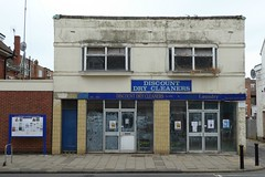 The Shame on Our High Streets - 18 June 2019 (John Oram) Tags: highstreet desuetude leeonsolent hampshire tz70p1000107ce socialcommentary