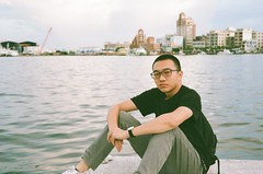 019056400003 (The_Can) Tags: 2019 may june taiwan the can film olympus mju ii zoom 3880 xtra 400 superial