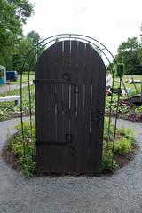 EDE_3330 (Mytacism) Tags: trädgårdsmästare trädgårdsmästareutbildning enköping nikon d610 ideträdgårdar visningsträdgårdar examensarbete