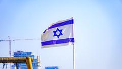 2019.06.13 Hilton Beach at Tel Aviv Pride, Tel Aviv Israel 1640012