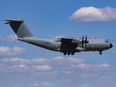 Royal Air Force | Airbus A400M Atlas C1 | ZM416 (MTV Aviation Photography) Tags: royal air force airbus a400m atlas c1 zm416 royalairforce airbusa400matlasc1 raf rafmildenhall mildenhall egun canon canon7d canon7dmkii