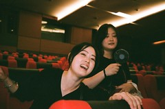 019056400028 (The_Can) Tags: 2019 may june taiwan the can film olympus mju ii zoom 3880 xtra 400 superial