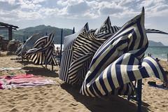 Galerna en la playa de Zarautz (eitb.eus) Tags: eitbcom 5963 g146840 actualidad gipuzkoa zarautz lorentxoportularrumeazcue