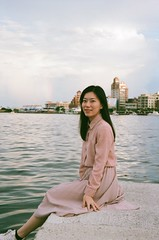 019056400002 (The_Can) Tags: 2019 may june taiwan the can film olympus mju ii zoom 3880 xtra 400 superial