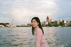 019056400001 (The_Can) Tags: 2019 may june taiwan the can film olympus mju ii zoom 3880 xtra 400 superial