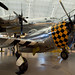 Republic P-47 Thunderbolt (