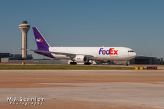 N170FE FedEx | Boeing 767-3S2F(ER) | Memphis International Airport (M.J. Scanlon) Tags: 20d 7673s2fermemphisinternationalairport absolutelypositivelyovernight air aircraft aircraftspotter aircraftspotting airliner airplane airport aviation boeing canon capture cargo digital eos fedex federalexpress flight fly flying freight freighter haul image impression jet jetliner logistics mem mojo n170fe packages perspective photo photograph photographer photography picture plane planespotter planespotting scanlon spotter spotting super theworldontime ©mjscanlon ©mjscanlonphotography