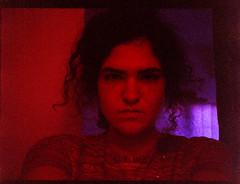 (CaseyLynette) Tags: img498edit film analog lifestyle life living red love romance abuse emotional manipulation narcissist italy abusive
