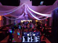Crayford CIU Club 30th Birthday Party DJ Sounds Mobile Disco (djhsounds) Tags: crayford ciu club 30th birthday party dj sounds mobile disco