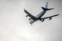 20190608_4868e (Enrico Webers) Tags: 2019 201905 aircraft aviation boeing airbus 747 b747 a330 schiphol amsterdam netherlands niederlande nl paysbas nederland luchthaven aeroport flughafen airport