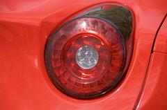 Ferrari California T (John McCulloch Fast Cars) Tags: ferrari california t