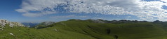 panoramica urbia (eitb.eus) Tags: eitbcom 16510 g1 tiemponaturaleza tiempon2019 gipuzkoa oñati aitorlopezdemunain