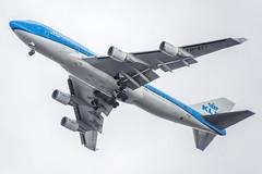 20190608_4857e (Enrico Webers) Tags: netherlands amsterdam airport aircraft aviation nederland airbus boeing nl flughafen schiphol aeroport paysbas 747 a330 b747 niederlande luchthaven 2019 201905