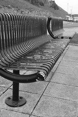 IMG_2718 (Tebo Steele) Tags: seats rest