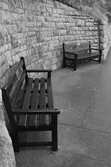 IMG_2686 (Tebo Steele) Tags: benches seats rest