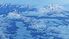 Schneeberge, ich liebe sie so sehr * Snow mountains, I love them so much * Montañas de nieve, me encantó mucho *  .  P1390279-001 (Maya HK - On and Off) Tags: 11102018 180619 2018 45°46498n 7°05074e aerialphotography aerialviews alczrh aostatal berge copyrightbymayahk flickr flightalicantetozurich flugalczrh flugalicantezürich fotografíasaéreas luftaufnahmen matterhorn montañas montañasdenieve monterosa monterosamassiv mountains panasoniclumixfz200 reiseschweiz2018 schneeberge snowmountains vueling vueloalicanteazurich vy1388 weisshorn zinalrothorn