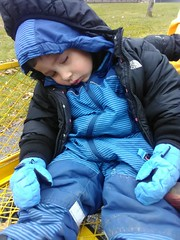IMG_20190102_110525 (Ithaca Children's Garden) Tags: playful nature preschool wagon sleep
