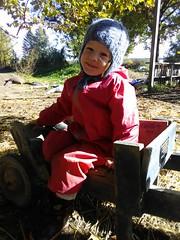 IMG_20181016_102809 (1) (Ithaca Children's Garden) Tags: playful nature preschool wagon