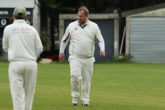131 (Dale James Photo's) Tags: buckingham town cricket club iiis thirds threes 3rds third team bledlow village cc iis seconds 2nds twos cherwell league division six elmfield gate buckinghamshire