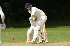 137 (Dale James Photo's) Tags: buckingham town cricket club iiis thirds threes 3rds third team bledlow village cc iis seconds 2nds twos cherwell league division six elmfield gate buckinghamshire