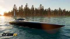 The Crew 2 (Hungarykum) Tags: proto offshore mk2 the crew 2