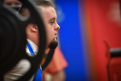 D2SOMISG-6 (SOMI.ORG) Tags: specialolympicsmichigan powerlifting 2019 statesummergames photocreditmikekolleth mtpleasant centralmichiganuniversity