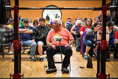 D2SOMISG-4 (SOMI.ORG) Tags: specialolympicsmichigan powerlifting 2019 statesummergames photocreditmikekolleth mtpleasant centralmichiganuniversity