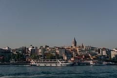 DSCF8329 (KirillSokolov) Tags: yellow istanbul turkey 2019 travel trip fujifilm fujifilmxt2 xtrance mirrorless kirillsokolov стамбул турция фуджи беззеркалка
