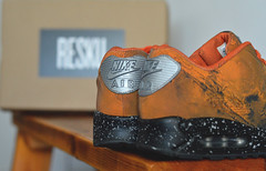 "Nike Air Max 90 ""Mars Landing"" (Dylan.U) Tags: reskuco resku sneakers sneaker nike airmax90 marslanding 3m sustainability waste culture unboxing jordan jordanretro jordanbrand airmax vapormax supreme af1 airforce1 cosmeticallyflawed bgrade lightlyworn used excellentcondition hypebeast reseller delayedw newbalance ebay reselling resellers yeezy snkrs nikeplus travisscott1 limited exclusive kith soldout"