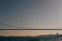 DSCF8321 (KirillSokolov) Tags: yellow istanbul turkey 2019 travel trip fujifilm fujifilmxt2 xtrance mirrorless kirillsokolov стамбул турция фуджи беззеркалка