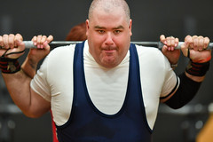 SOMISG19-66 (SOMI.ORG) Tags: specialolympicsmichigan powerlifting 2019 statesummergames photocreditmikekolleth mtpleasant centralmichiganuniversity