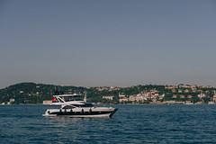 DSCF8311 (KirillSokolov) Tags: yellow istanbul turkey 2019 travel trip fujifilm fujifilmxt2 xtrance mirrorless kirillsokolov стамбул турция фуджи беззеркалка
