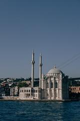 DSCF8306 (KirillSokolov) Tags: yellow istanbul turkey 2019 travel trip fujifilm fujifilmxt2 xtrance mirrorless kirillsokolov стамбул турция фуджи беззеркалка