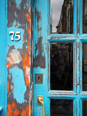 75 Self (Franco & Lia) Tags: street fotografiadistrada strasenfotografie photographiederue self selfportrait autoritratto london londra greatbritain inghilterra england soho
