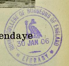 This image is taken from Page 1 of L'oeuvre de l'Assistance publique ÃÂ  Paris contre la tuberculose (1896-1905) (Medical Heritage Library, Inc.) Tags: hospitals special rcseng ukmhl medicalheritagelibrary europeanlibraries date1905 idb22400734