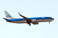 PH-BCD   Boeing 737-8K2 [42149] (KLM Royal Dutch Airlines) Home~G 08/08/2013 (raybarber2) Tags: 42159 airliner cn42149 dutchcivil egll filed flickr phbcd planebase raybarber
