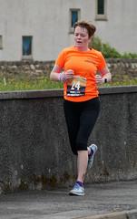 Simmer dim Half Marathon (Wee Pee) Tags: simmer dim simmerdim shetland lerwick cunningsburgh half marathon