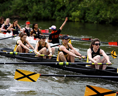 'Summer Eights 2019' (Andrew@OxfordPart2) Tags: summer eights 2019 rowing bumps racing oxford students university thames river regatta
