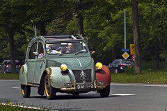 Citroën 2CV AZ 1961 (8128) (Le Photiste) Tags: clay citroënsagroupepsapeugeotcitroënsaintouenfrance citroën2cvaz cc 1961 frenchautomobile frenchicon simplygreen oddvehicle oddtransport rustyandcrusty lelystadthenetherlands dm1142 mostrelevant perfectview afeastformyeyes aphotographersview autofocus artisticimpressions alltypesoftransport anticando blinkagain beautifulcapture bestpeople'schoice bloodsweatandgear gearheads creativeimpuls cazadoresdeimágenes carscarscars canonflickraward digifotopro damncoolphotographers digitalcreations django'smaster friendsforever finegold fairplay fandevoitures greatphotographers groupecharlie peacetookovermyheart hairygitselite ineffable infinitexposure iqimagequality interesting inmyeyes livingwithmultiplesclerosisms lovelyflickr myfriendspictures mastersofcreativephotography niceasitgets photographers prophoto photographicworld planetearthbackintheday planetearthtransport photomix soe simplysuperb showcaseimages slowride simplythebest simplybecause thebestshot thepitstopshop theredgroup thelooklevel1red themachines transportofallkinds vividstriking wow wheelsanythingthatrolls yourbestoftoday oldtimer