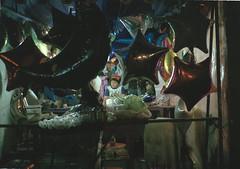 Collaborative portfolio (gustavo gpg) Tags: asediados atractiva portafolio photography contemporary documentary mexico mexican photographer professional portfolio street fotografo leica 35mm film analog analogue mexicano 40mm pointandshoot