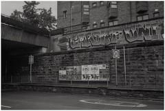 image (devonaldjohndavies) Tags: olympus wide 35mm 35mm35 dzuicko rollei rpx 400 pmk pyro diy film scanning development urban landscape street