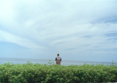 Collaborative portfolio (gustavo gpg) Tags: ins2 instagram portafolio tumblr photography contemporary documentary mexico mexican photographer professional portfolio street fotografo leica 35mm film analog analogue mexicano 40mm pointandshoot